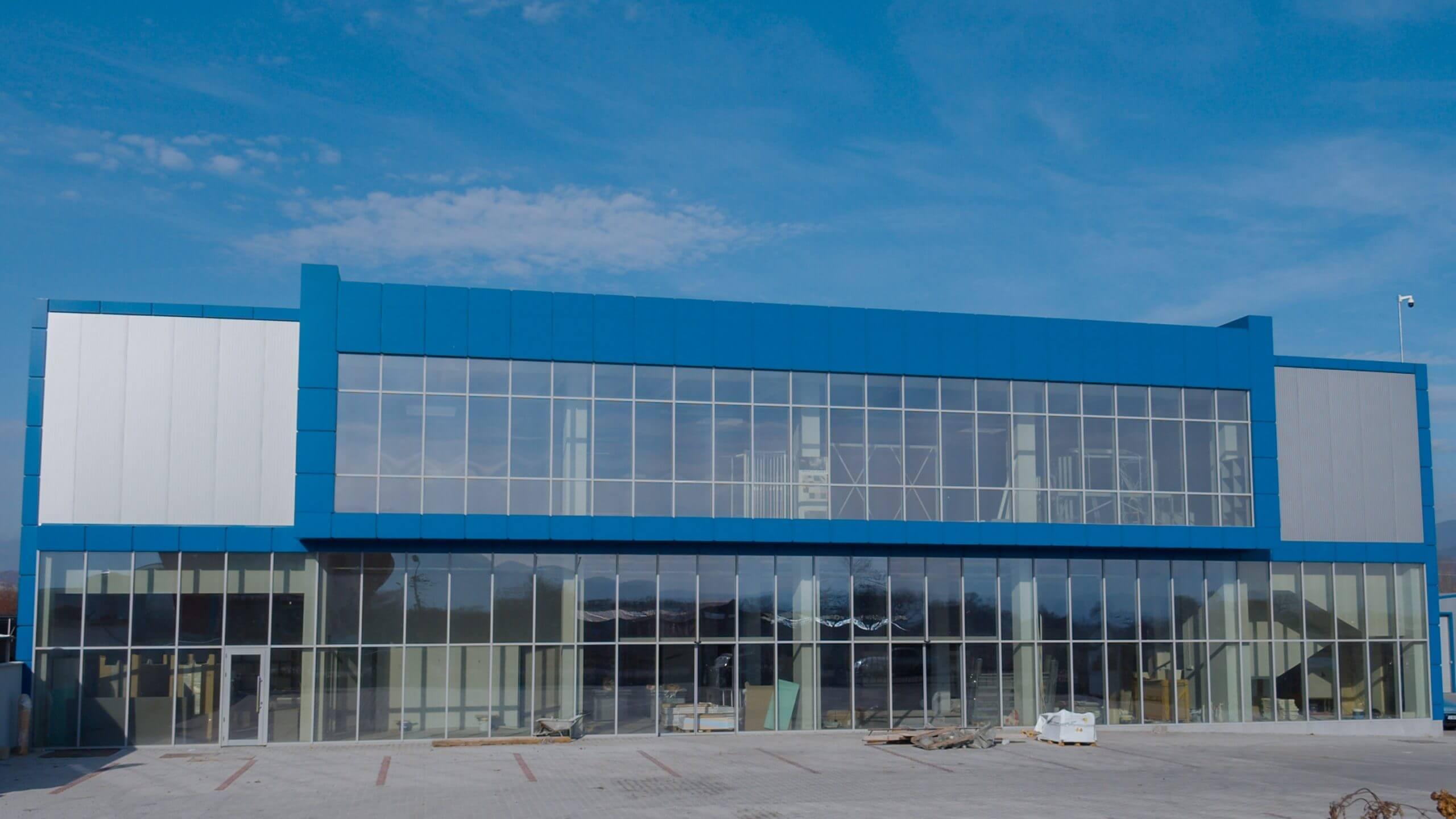 строителен магазин еталбонд 2